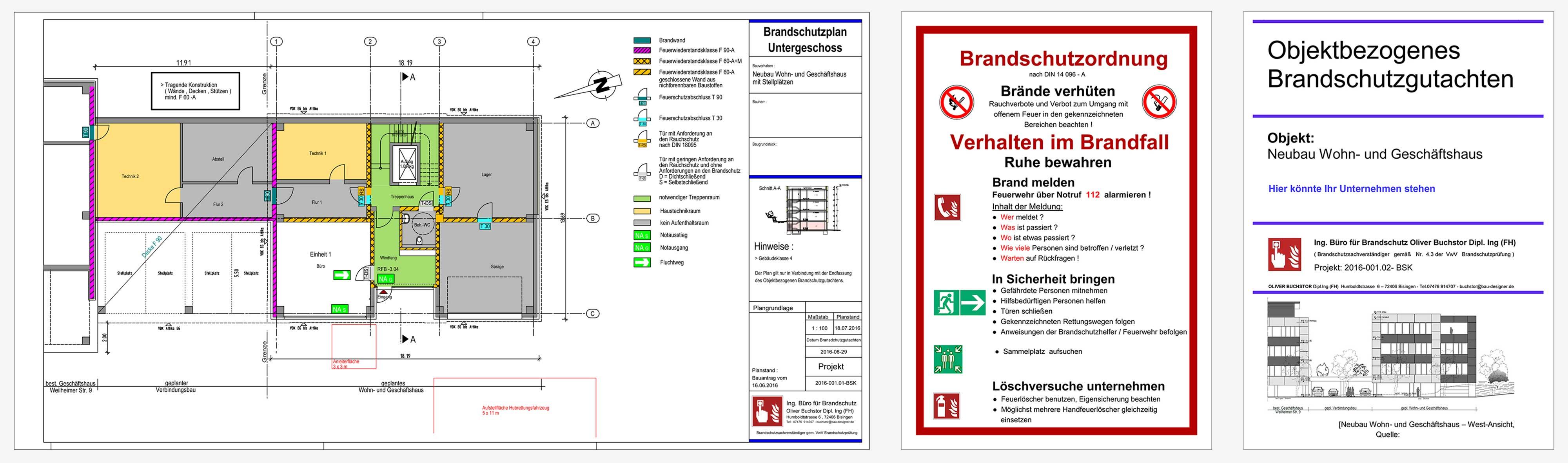 Gemütlich Brandschutzplan Vorlage Fotos - Beispiel Wiederaufnahme ...
